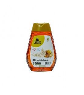 Aceite de salmón 250 ml