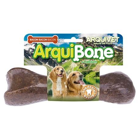 Arquivet Bone